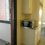 Gestion de Alojamientos Rooms & Apartments의 사진