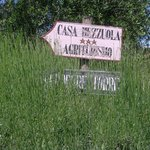 Photo de Casa Mezzuola