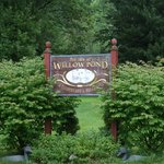 Photo de The Inn at Willow Pond