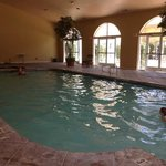 Foto de La Quinta Inn & Suites Conference Center Prescott