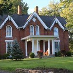 Beautiful historic home