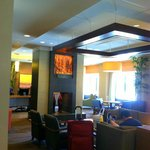 Bilde fra Hyatt Place Boston/Braintree
