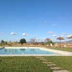 Foto de Janas Country Resort
