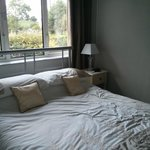 Foto van Elagh View bed & Breakfast