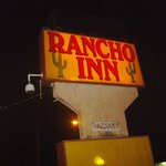 Photo de Rancho Inn