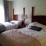Staybridge Suites Irvine Spectrum/Lake Forestの写真
