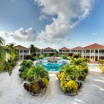 Belizean Shores Resort Foto