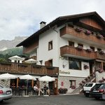 Photo of Hotel da Beppe Sello