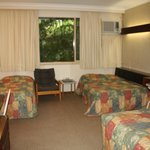 Photo of Comfort Inn Foster