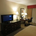 Фотография Wyndham Indianapolis West