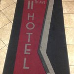 11th Avenue Hotel & Hostel의 사진