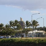 Foto de Holiday Inn Townsville