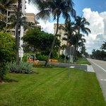 Foto de Bonita Beach Resort Motel