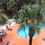 Photo de Holiday Inn Express - The Villages