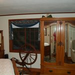 Poppy Hill Bed and Breakfast Foto