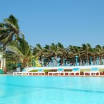 Palm Beach Hotel & Resortの写真
