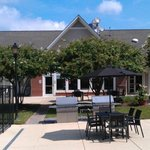 Photo de Residence Inn Raleigh-Durham Airport