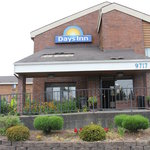 Days Inn Portland South Foto