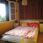 Foto Villanuvola Bed & Breakfast