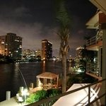 Fort Lauderdale Manhattan Tower照片