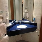 Foto van Holiday Inn Express Droitwich M5, Jct 5