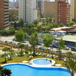 Photo of Residence Benidorm