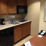 Photo de Homewood Suites by Hilton Champaign-Urbana