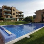 Photo of Pierre & Vacances Residence Salou