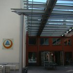 Bilde fra Youth Hostel Luxembourg City