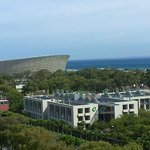 Photo de Protea Hotel Cape Castle