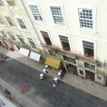 Palacio Camoes - Lisbon Serviced Apartments照片