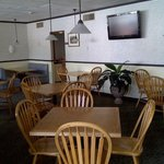 Photo de BEST WESTERN Syracuse Airport Inn
