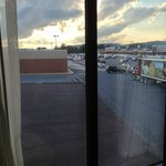 Comfort Inn Williamsport Foto
