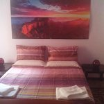 Carlo Alberto House Bed and Breakfast Foto