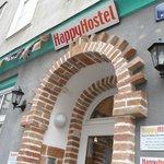 Foto de Happy Hostel