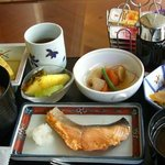 The Great Japanese Breakfast
