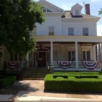 Foto Pasfield House Inn