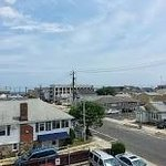 Foto de Econo Lodge - Seaside Heights / Toms River