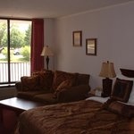 Branson Yellow Rose Inn and Suites의 사진