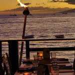 Hawaii Tasting Tours