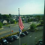 Foto van Holiday Inn Express Hotel & Suites Bethlehem