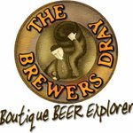 The Brewers Dray - Boutique Beer Explorer