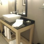 Cambria Suites Appleton Foto