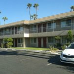 Photo of Days Inn Fresno Central