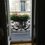 Foto di Hotel Mayfair Paris