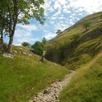 Walk - Conistone Dib