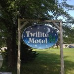 Photo de Twilite Motel