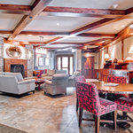 Kiva Beaver Creek by East West Resorts의 사진