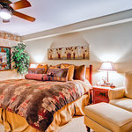 Foto de Kiva Beaver Creek by East West Resorts
