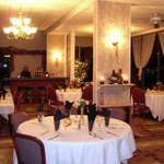 Carriage and Horses Caters Special Events
